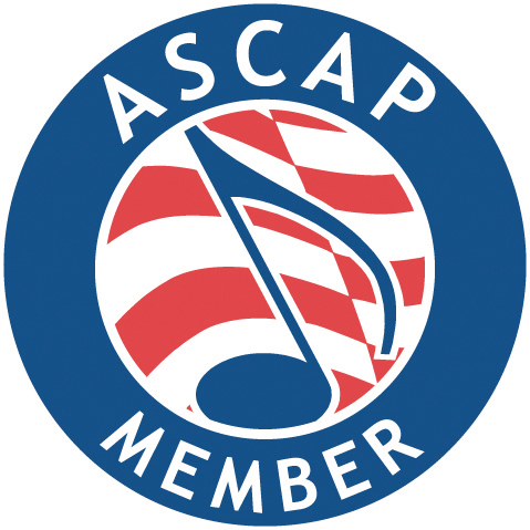 ascap member high res
